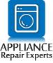 appliances repair elmhurst