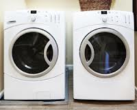 Washing Machine Repair Elmhurst