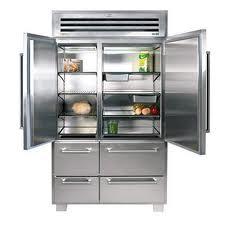 Refrigerator Repair Elmhurst