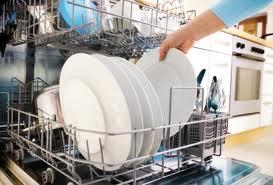 Dishwasher Repair Elmhurst
