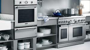 Home Appliances Repair Elmhurst
