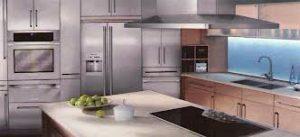Kitchen Appliances Repair Elmhurst