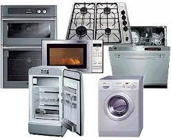Appliance Repair Company Elmhurst
